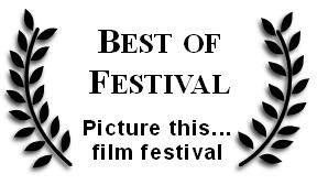 PTFF 1-75x3 LAURELS Best of festival 300dpi