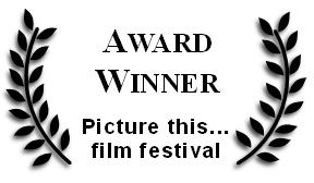 PTFF 1-75x3 LAURELS Award winner 300dpi