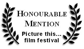 PTFF 1-75x3 LAURELS Honourable mention 96dpi