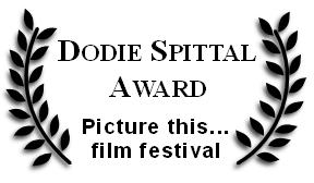 PTFF 1-75x3 LAURELS Dodie Spittal award 300dpi