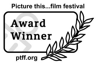 PTFF-Media page - Laurels