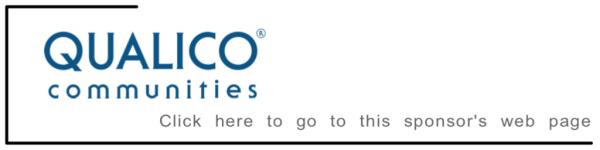Qualico - PTFF Sponsor-JPG