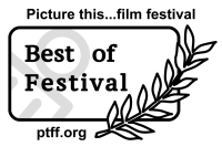 PTFF-Best of Festival Laurels-2x3 v2-1