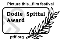 PTFF-Dodie Spittal Award Laurels-2x3 v2-1