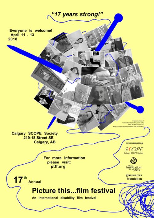 2018 PTFF Poster v1-6-JPG 7_25x10_25 300dpi