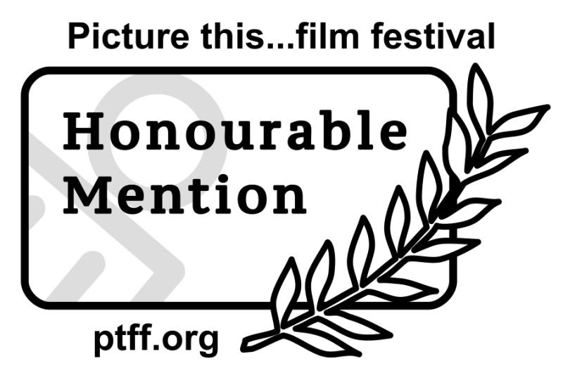 PTFF-Honourable Mention Laurels-2x3 v2-1