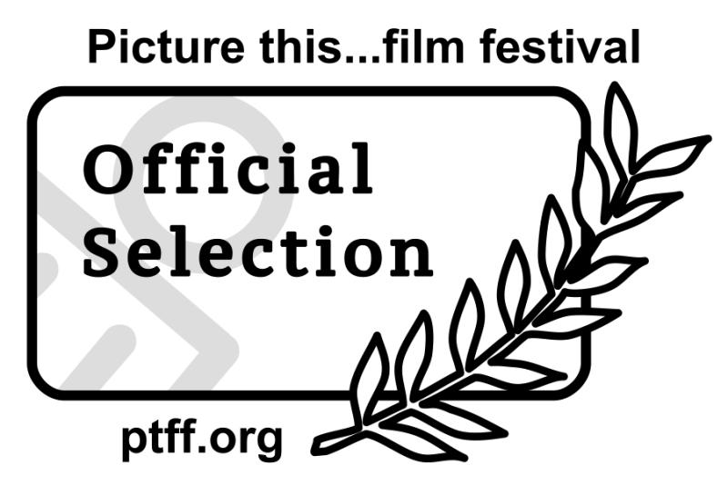PTFF-Official Selection Laurels-2x3 v2-1