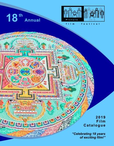 2019 PTFF Catalogue COVER OpenO v1-19 Mar 15 2019-ONLINE-FINAL