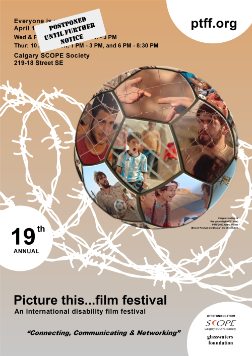 2020 PTFF Poster OpenO v1-5 Mar 19 2020-FINAL-postponed-EMAIL