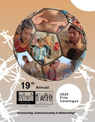 2020 PTFF Catalogue FRONT COVER v2-20 Mar 2 2020-ONLINE-FINAL